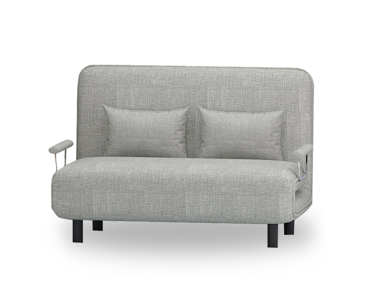 折疊沙發床