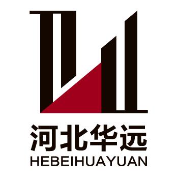 熱烈祝賀我公司出口國外的首條PC生產線,在元氏新廠區順利交運發貨