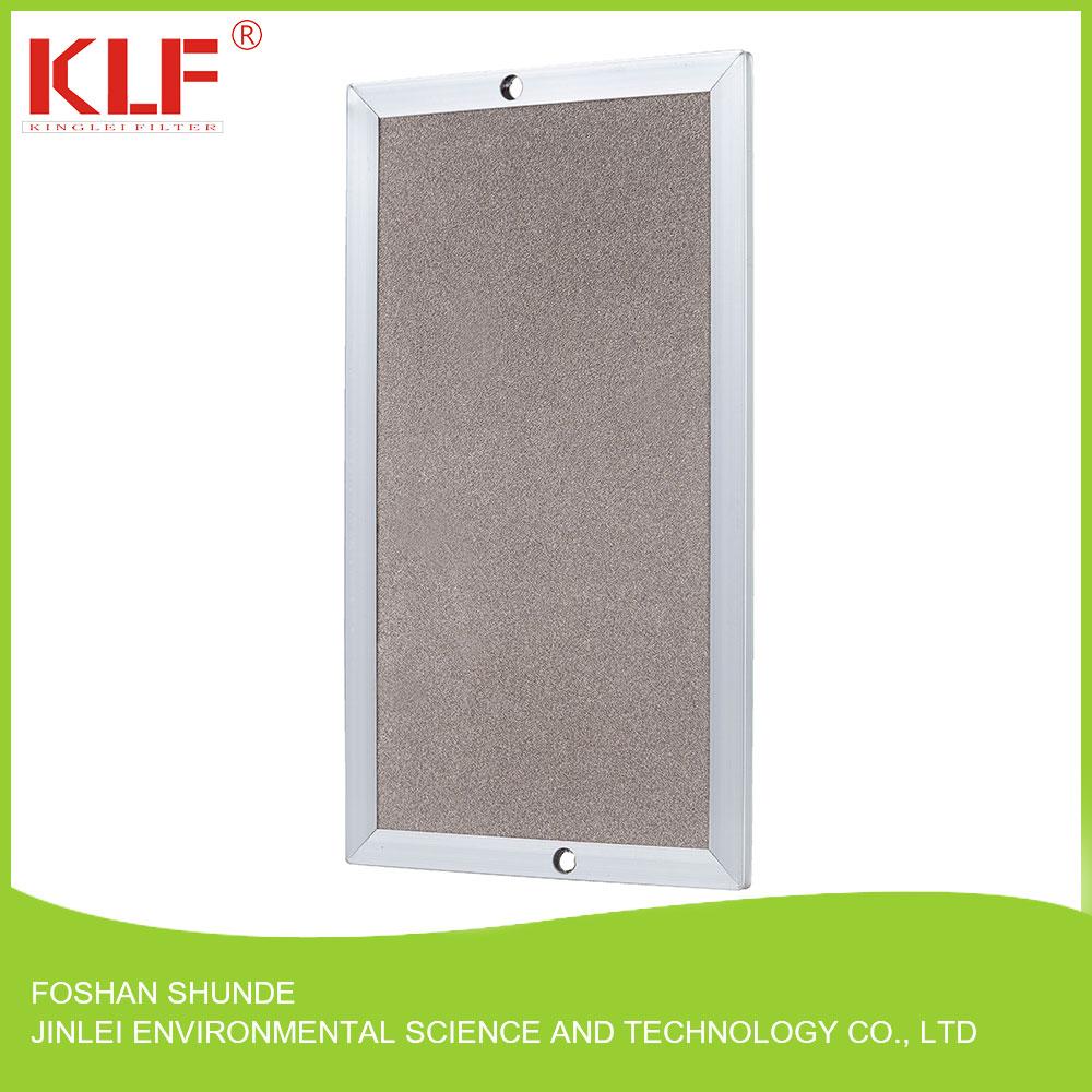 KLF-P-D001