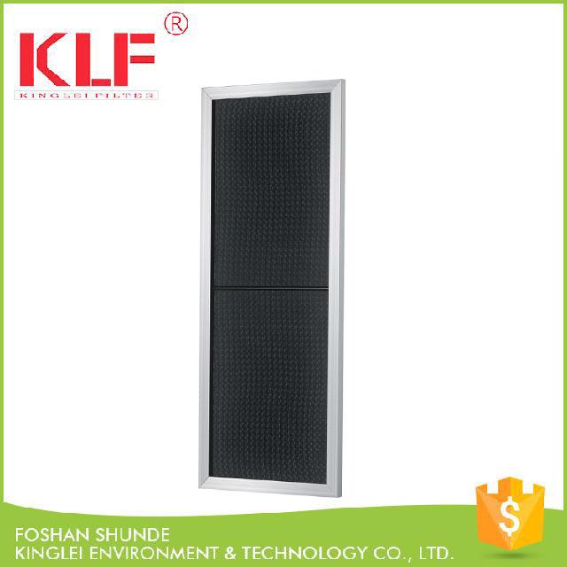 KLF-G1-A002