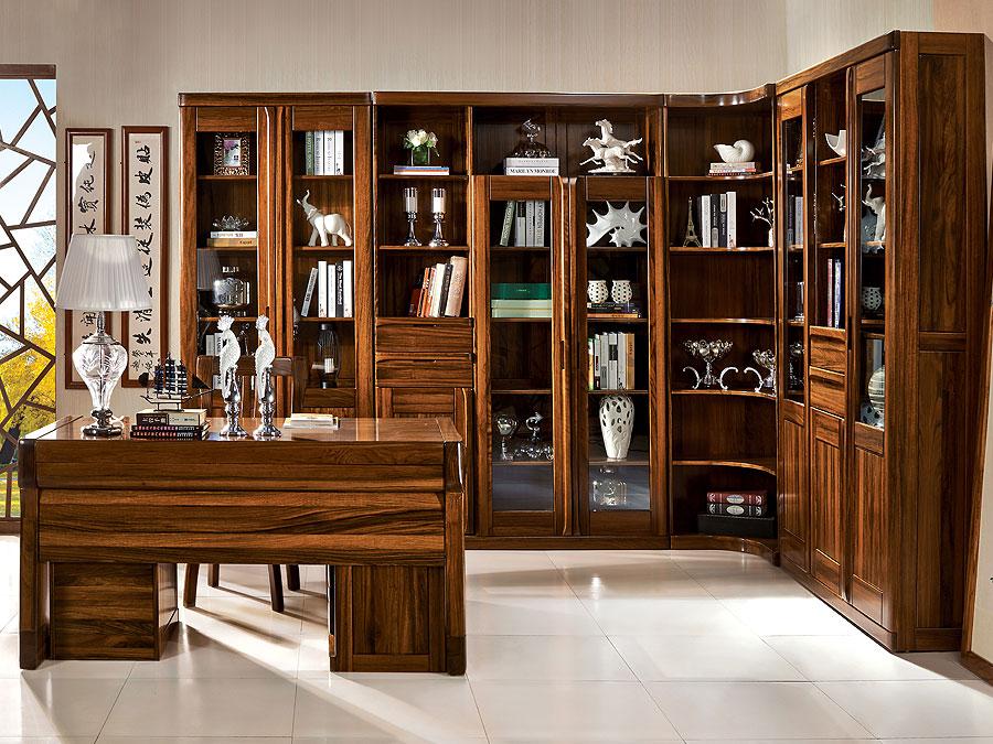實木家具的五大影響因素