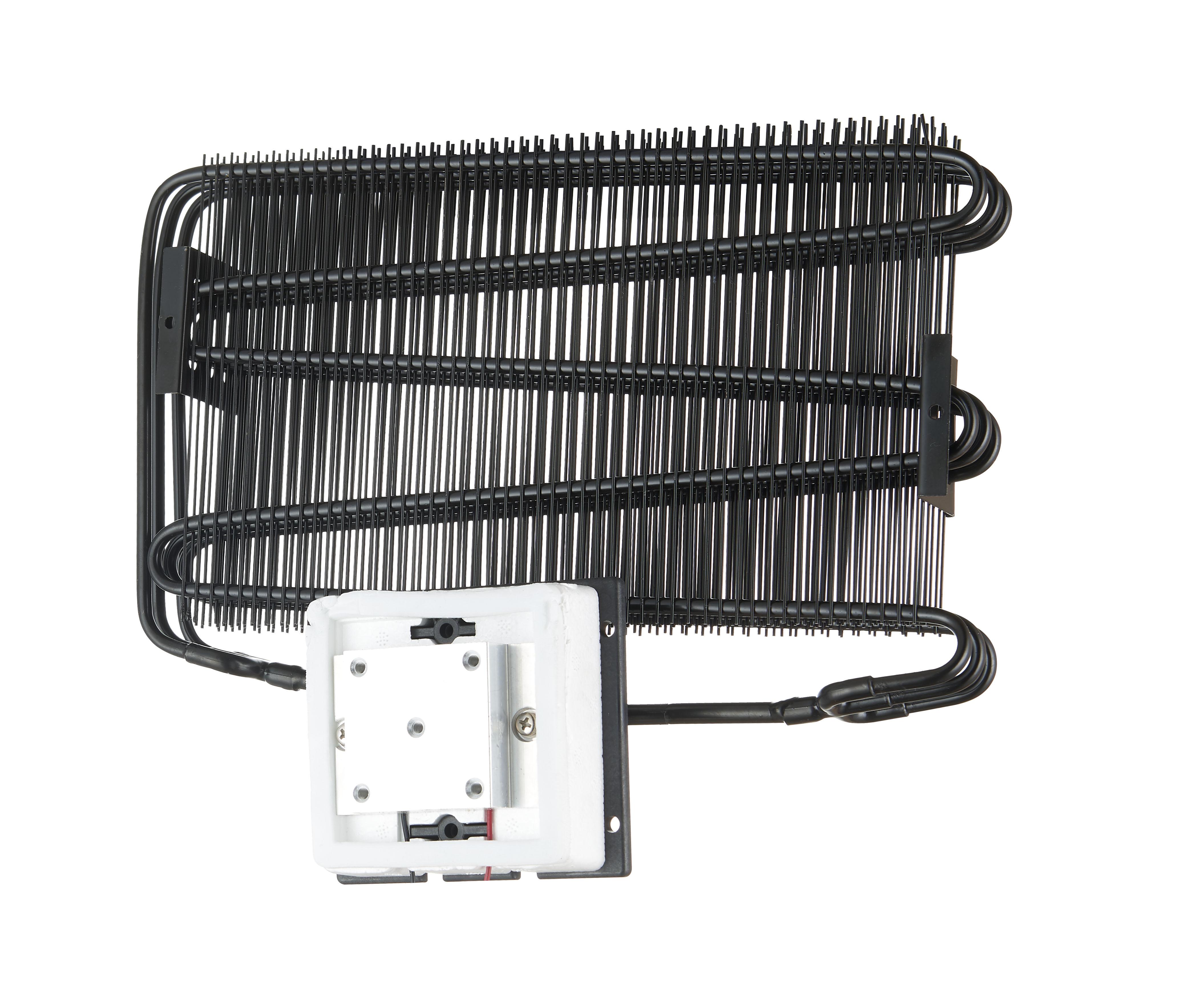 冰箱静音系统25A