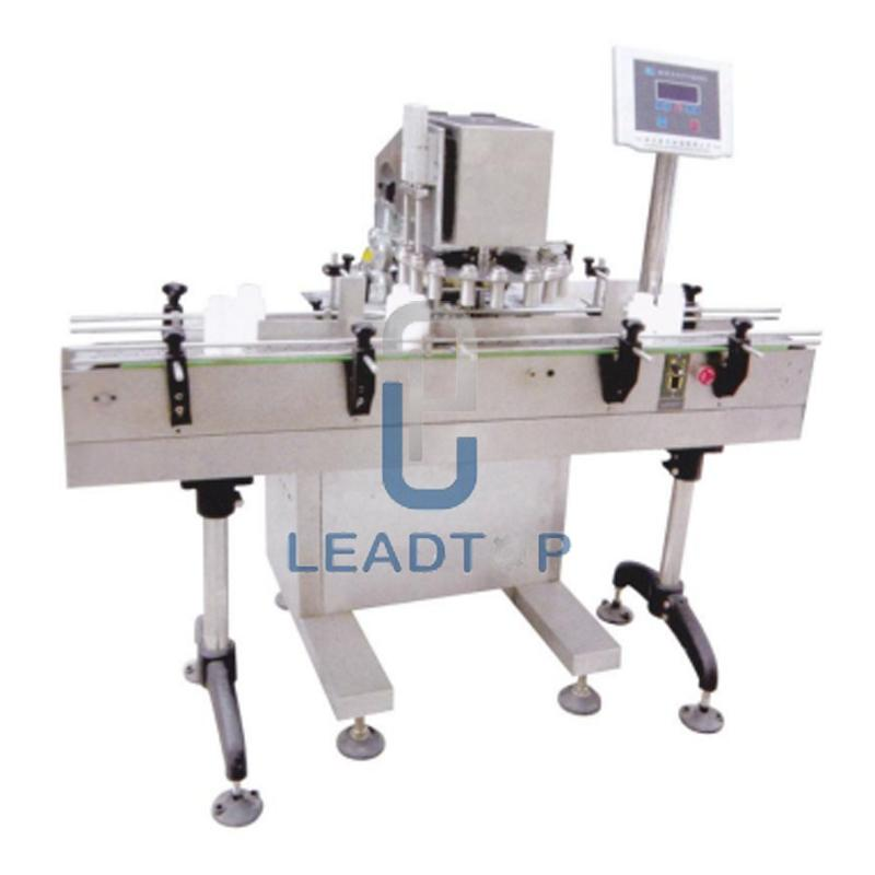 LTST Automatic Paper Inserter