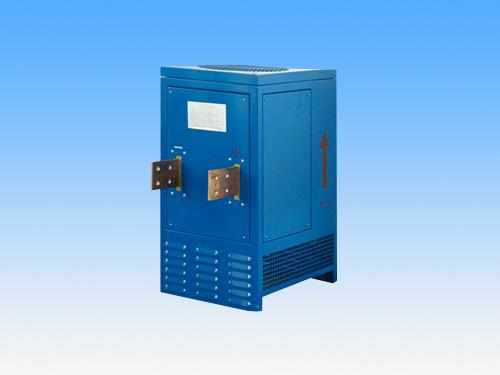 電鍍電解電源控制柜