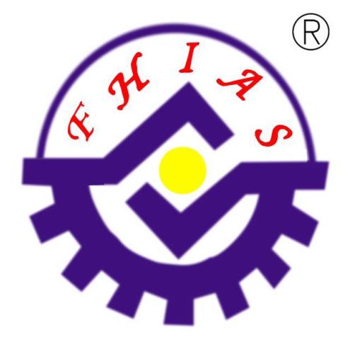 河南福华钢铁集团有限公司 清洁生产第二次公示