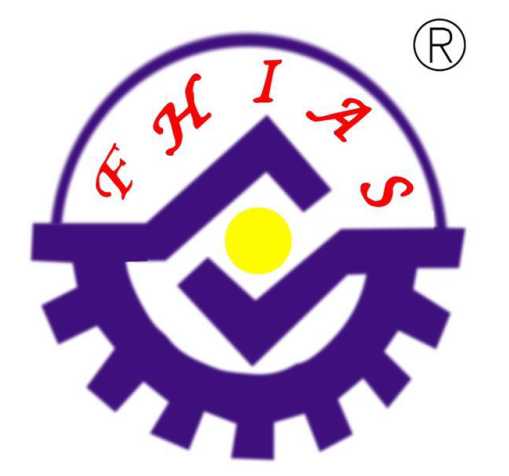 河南福華鋼鐵集團有限公司 清潔生產第二次公示