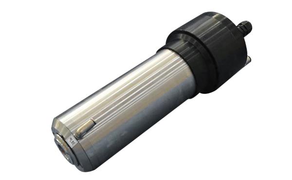 GDL80-20-30Z/1.5