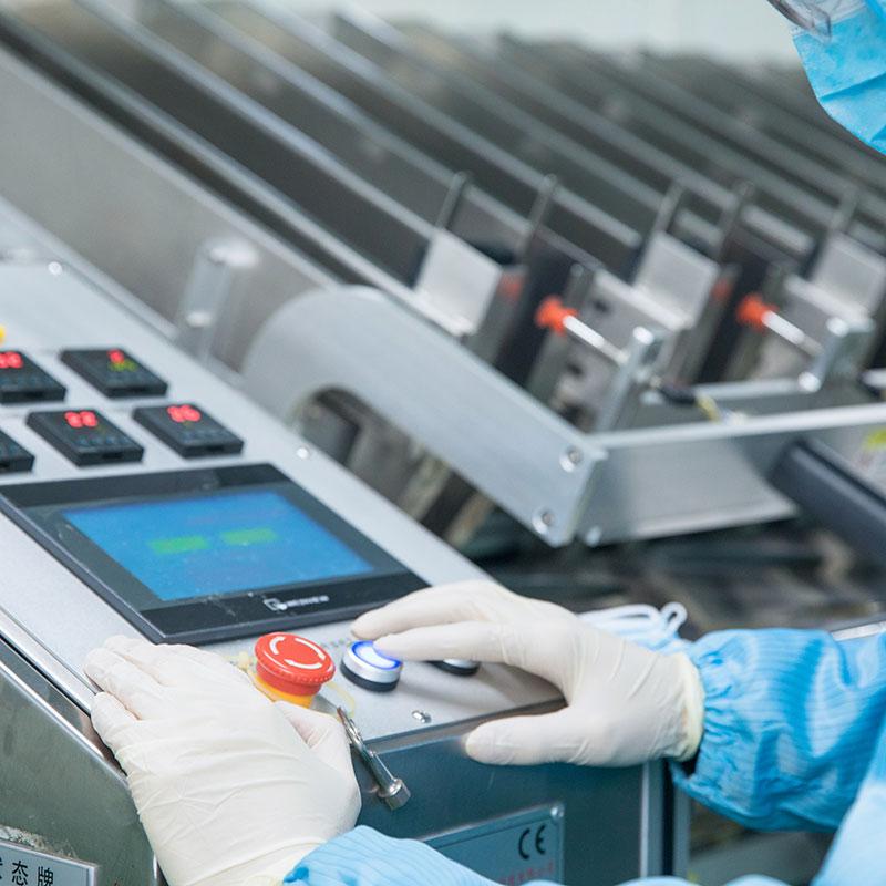 影响硅溶胶精密铸造铸件尺寸精度的因素