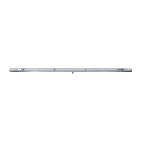 BLG01 stainless steel transmission rod