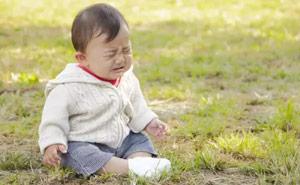 你家宝宝用的纸尿裤还在起坨?赶紧换吧!