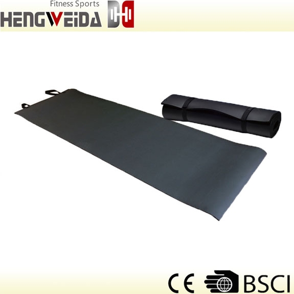 HWD6502A-Exercise Mat