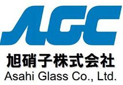 旭硝子AGC