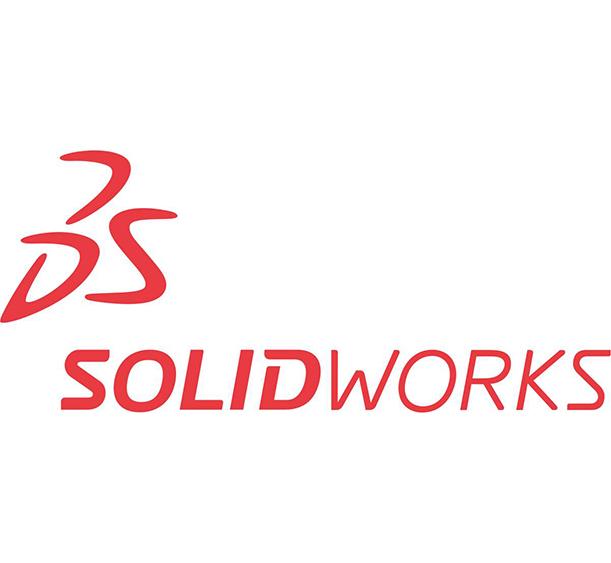 solidworks制圖