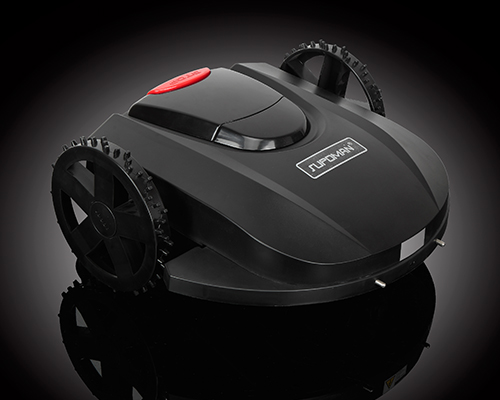 Robotic Lawn Mower spm13-320