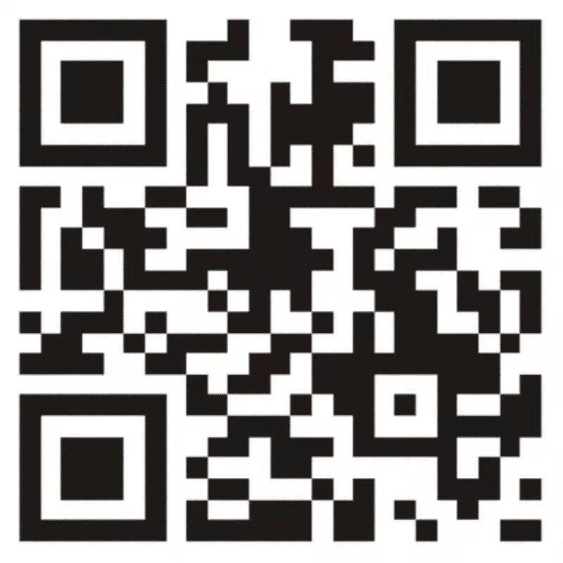 万博体育app手机下载万博足球app最新版下载