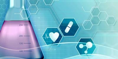 2015藥典中藥材品種HPLC檢定方法集出版發行