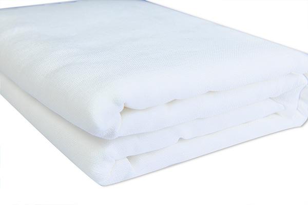 脫脂棉紗布