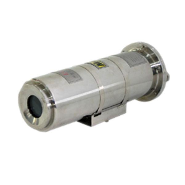 KAB121B礦用防爆攝像儀