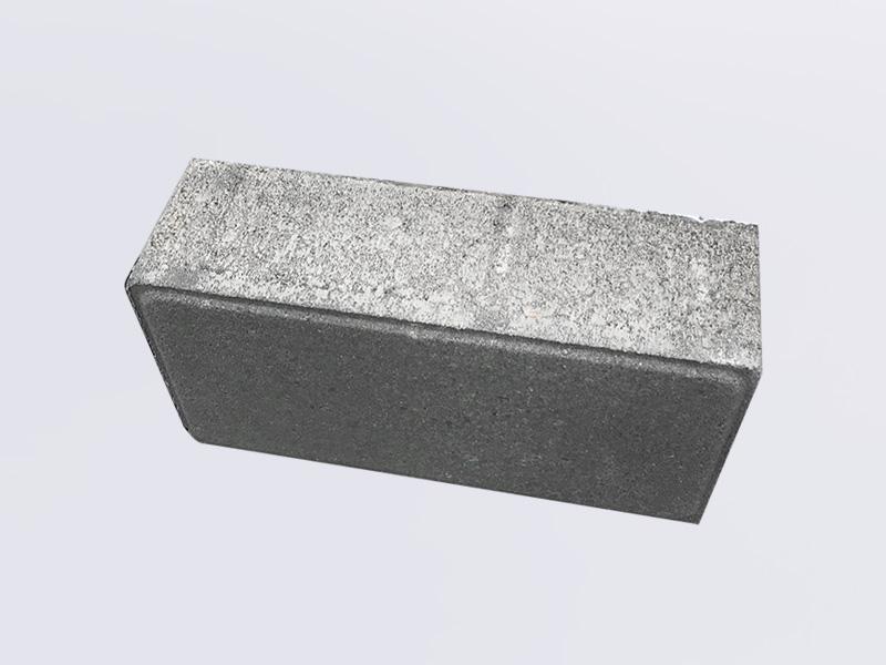 混凝土路面磚