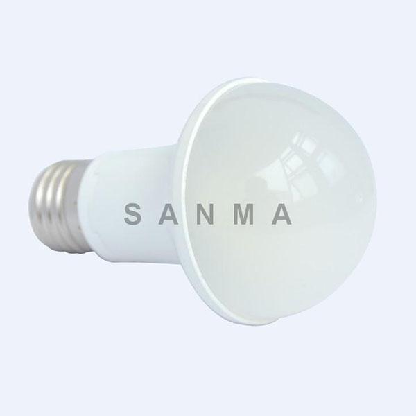 LED B-5W-h3 球泡灯