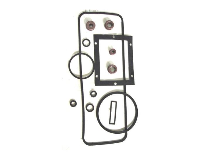 三元乙丙橡膠密封制品(HL-EPDM-G)