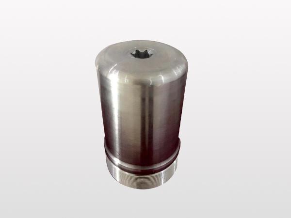 蓄能器外殼