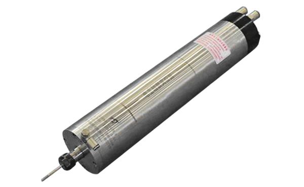 GDC65-15Z/0.8