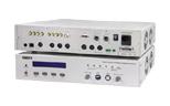HCS-5300M/20系列数字红外无线会议主机