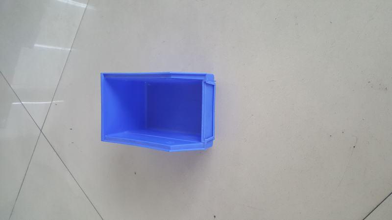 29-13 B4#零件盒實物1