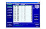 接触式IC卡管理软件模块