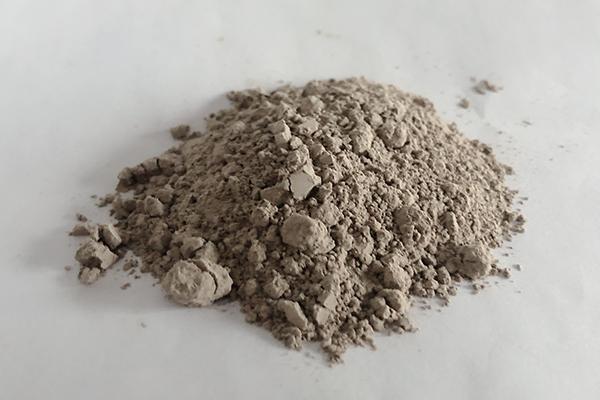 散裝(罐車)石灰石粉