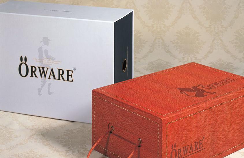 鞋盒028