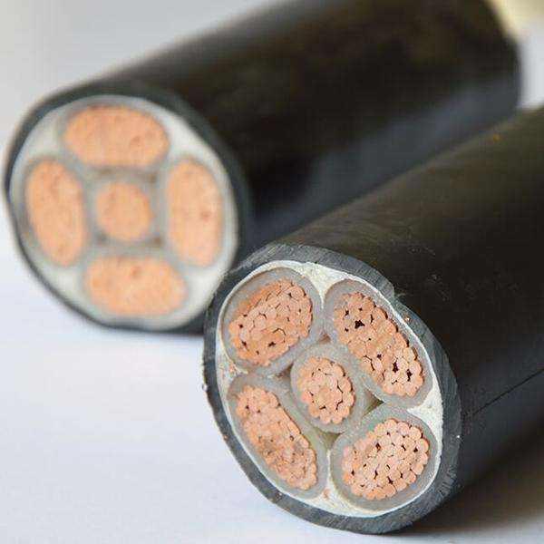 电线电缆采购必看:星耀线缆告诉你电线电缆规格型号表示方法