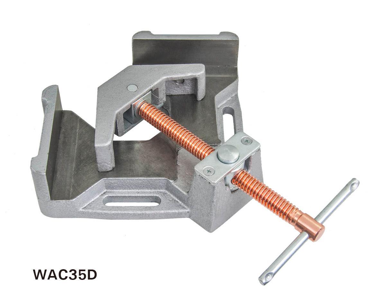 WAC35D