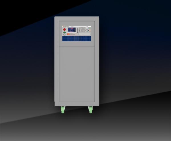智能安規綜合測試儀CS9949X-2K/-3k/-4k/5k/-Xk