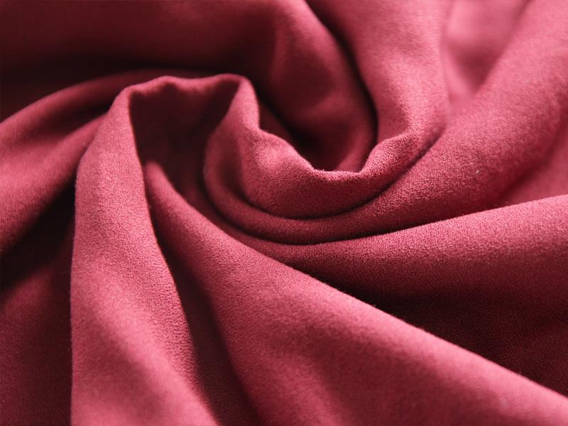 羊毛混紡紗系列