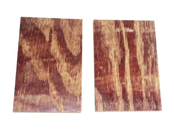 建筑木模板 建筑工程小紅板