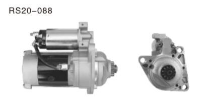 RS20-088