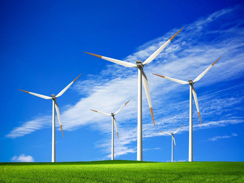 新能源维护保养系列