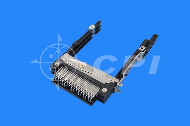 PC68公座雙層左/右推桿無墊高卡槽