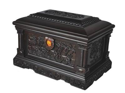 殯葬設備系列