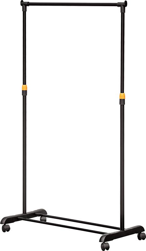YJ111-S