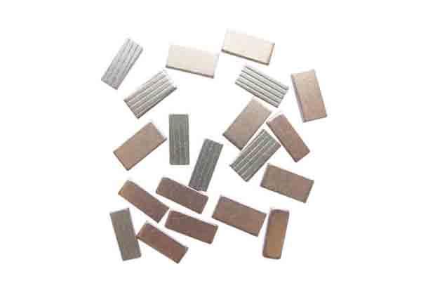 DZ10-250銅基特種合金電觸頭