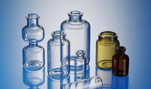 藥品包裝材料的要求