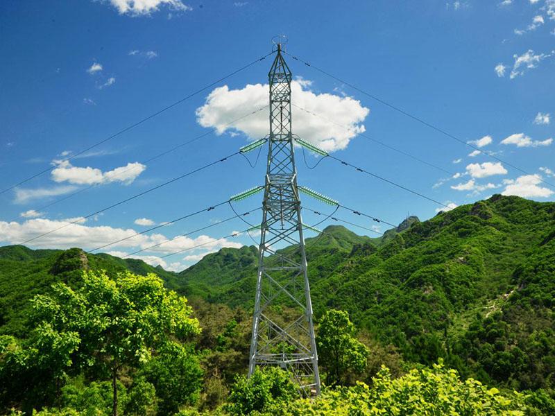 中国移动通信集团贵州有限公司2016-2017年基站及汇聚机房市电引入工程施工项目一标段