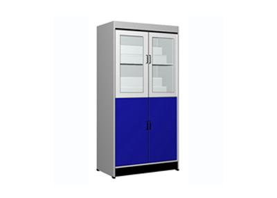 板式結構藥品柜