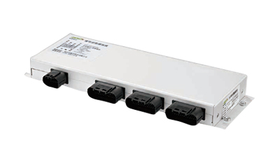 ARS-BCMS-LT123(36串从控)