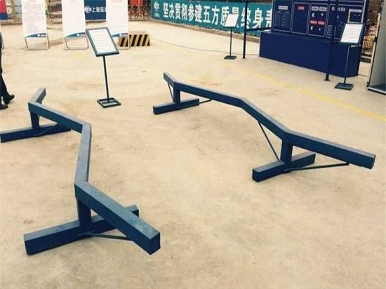 滄州日昇體育器材制造有限公司