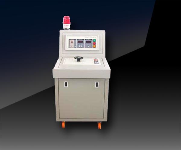 超高壓耐壓測試儀CS2674-50