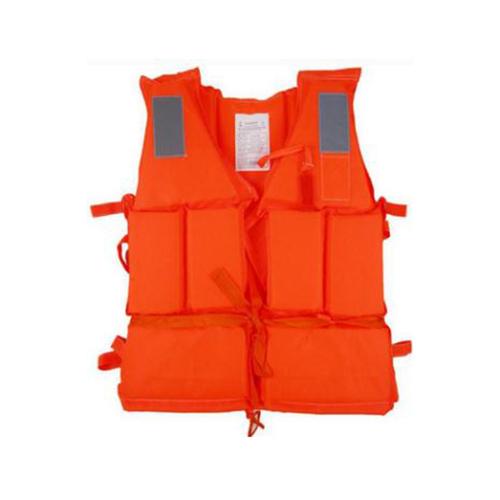 消防救援裝備